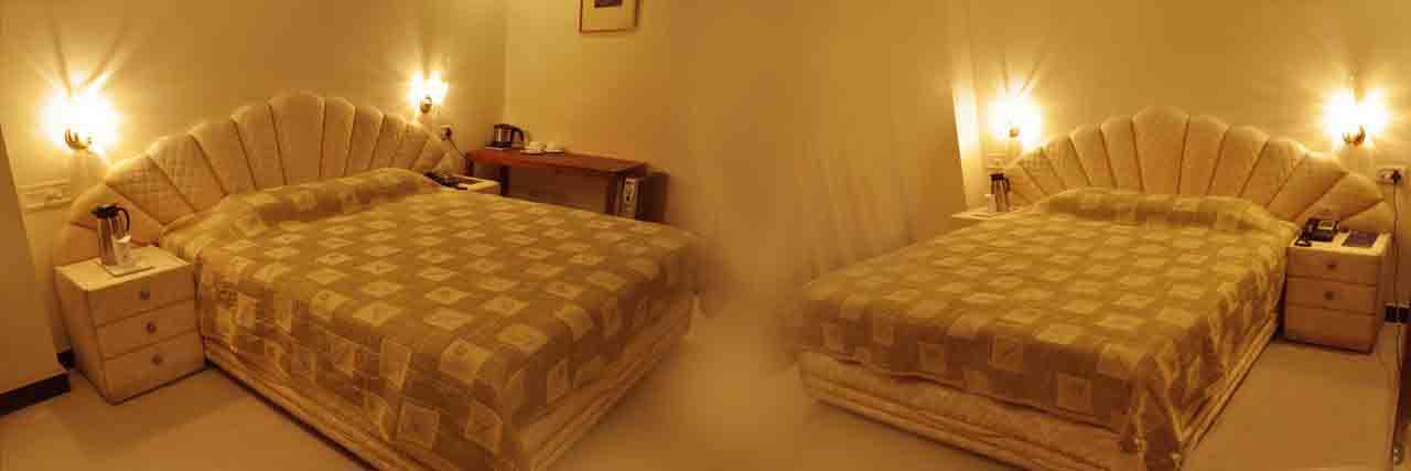 Hotel Satya Ashoka Jabalpur Madhya Pradesh 4 Star In Best Luxury Saaar Infotech